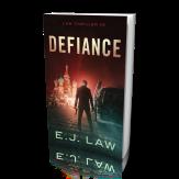 Defiance - 3D